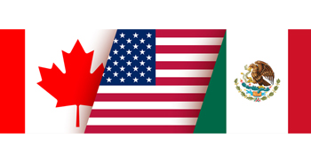The New United States-Mexico-Canada Agreement – Positive for Patent Protection